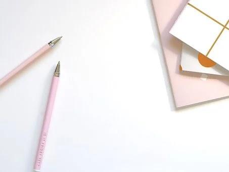 فارغ ، سطح مكتب ، عمل ، مكتب ، خلفية سطح المكتب ، ورق حائط ، مدونة ، إنشاء ، إبداع