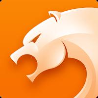 Download CM Browser 5.20.20 APK Terbaru 2016