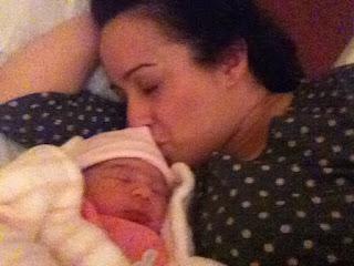 nacimiento-parto