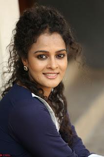 Sonia Deepti Looks Super cute at Chinni Chinni Asalu Nalo Regene Trailer Launc Exclusive ~  06.JPG