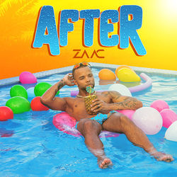 After - Mc Zaac Mp3