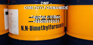 DMF | dimethylformamide | China | 190 kg