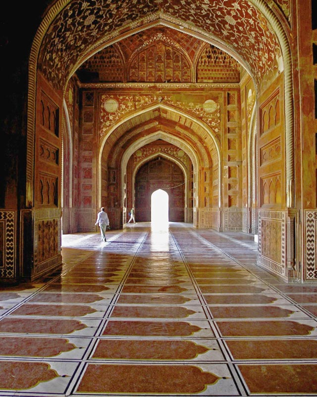 India Wallpaper 3d Wnp Wallpapers Amp Pictures The Taj Mehal India Wallpapers
