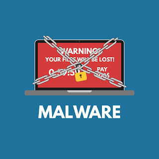 malware,malware attack,ransomware attack,attack,cyber attack,malware (software genre),ransomware,malware attacks,malware explained,how to prevent malware attack,what is malware,types of malware,north korea wannacry malware attack,how to remove malware,how to protect against malware attacks,how to prevent the latest malware attacks,how to prevent browser based malware attacks,ransomeware attack,