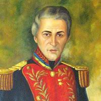 Resumen Biografía Juan Bautista Arismendi