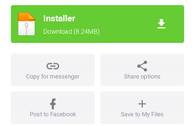 download LP Installer