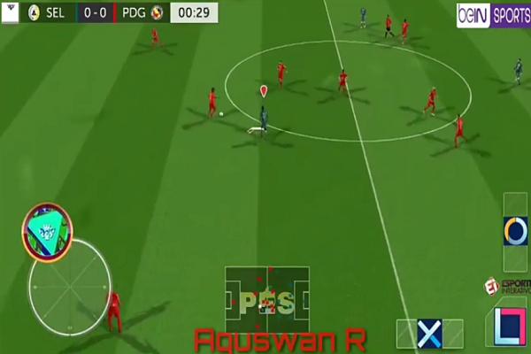 download apk pes 2019 mod liga indonesia