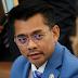 Mengapa beri lagi tanah Sabah kepada agensi persekutuan, Warisan persoal GRS