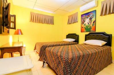 Hotel Adem Ayem Hostel