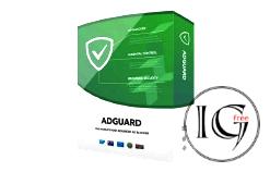 Adguard Premium 7.5.3380.0 Full Version
