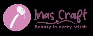 Inas Craft