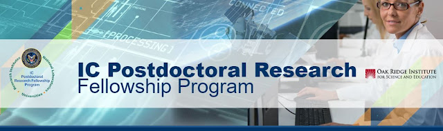 Postdoctoral Fellowship: Applications and Services Provisioning in Tactile Internet - Bivash Vlogs