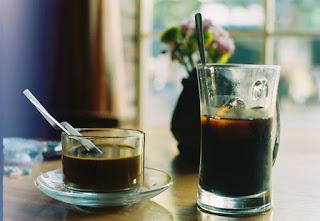 Cà phê rang xay giá rẻ vũng tàu
