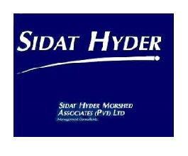Latest Jobs in Sidat Hyder Morshed Associate Private Limited  -2021 Apply online