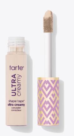 Shape Tape Ultra Creamy Concealer