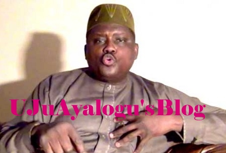 Niger Republic alerts FG of $1.7m cash in Maina's Niamey home
