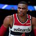 NBA 2K21 Wizards REAL GEN Stadium by SportsHub