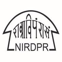NIRDPR-Legal-Assistant-Recruitment-2021