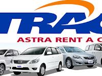 5 Tips Mencari Harga Rental Mobil Supaya tidak Tertipu