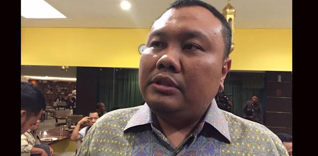 Analis Politik: Walikota Depok Sedang Menghancurkan Elektabilitasnya Sendiri