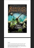 Os Reis de Clonmel - John Flanagan.pdf