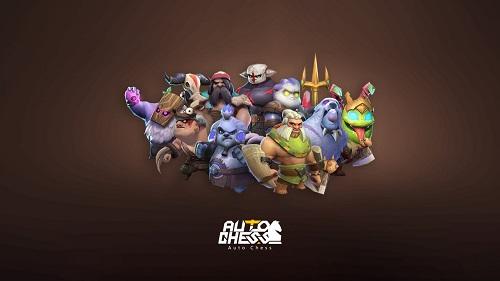 Team Warrior – Beast có khá nhiều điểm nổi trội hơn là điểm yếu kém