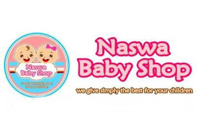 Lowongan Naswa Baby Shop Pekanbaru Oktober 2019