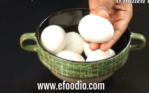 Egg-recipe-step -1