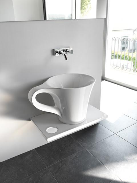 Kitchen Sinks Online Uk