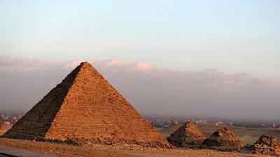 تعزيز السياحة المصرية وترويجها عبر منصات خارجية