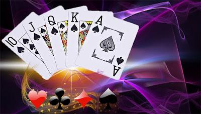 Agen Poker Deposit Pulsa 50 Ribu dan Trik Mendapatkan Komisi Berlipat