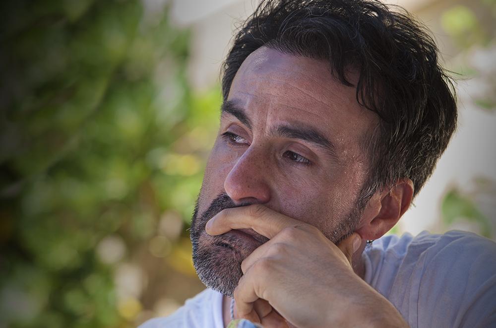Muerte de Maradona: el médico Leopoldo Luque pidió su sobreseimiento y apuntó contra la obra social
