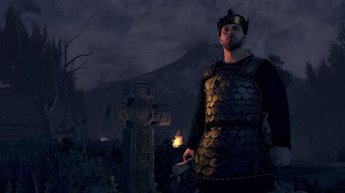 Total.War.Saga.Thrones.of.Britannia-VOKSI-16.jpg
