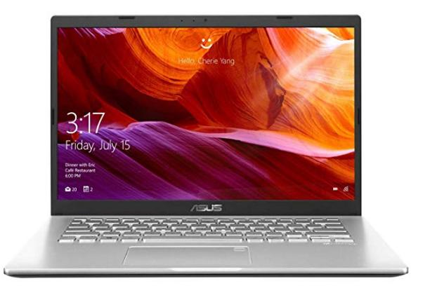 ASUS VivoBook 14 X409