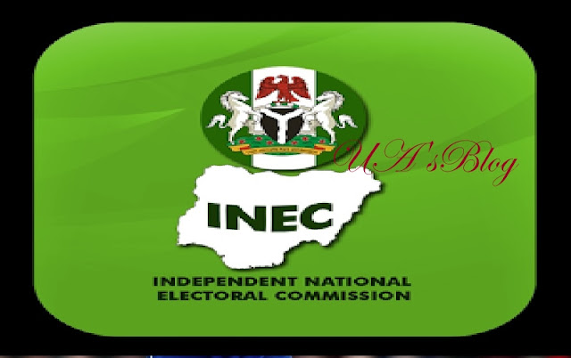 Breaking: INEC sacks Plateau Returning Officer
