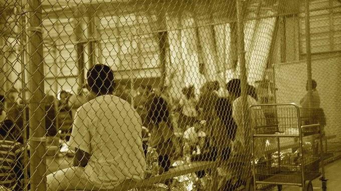 Niños por dinero: el negocio de llenar las cárceles privadas con menores de edad en Estados Unidos