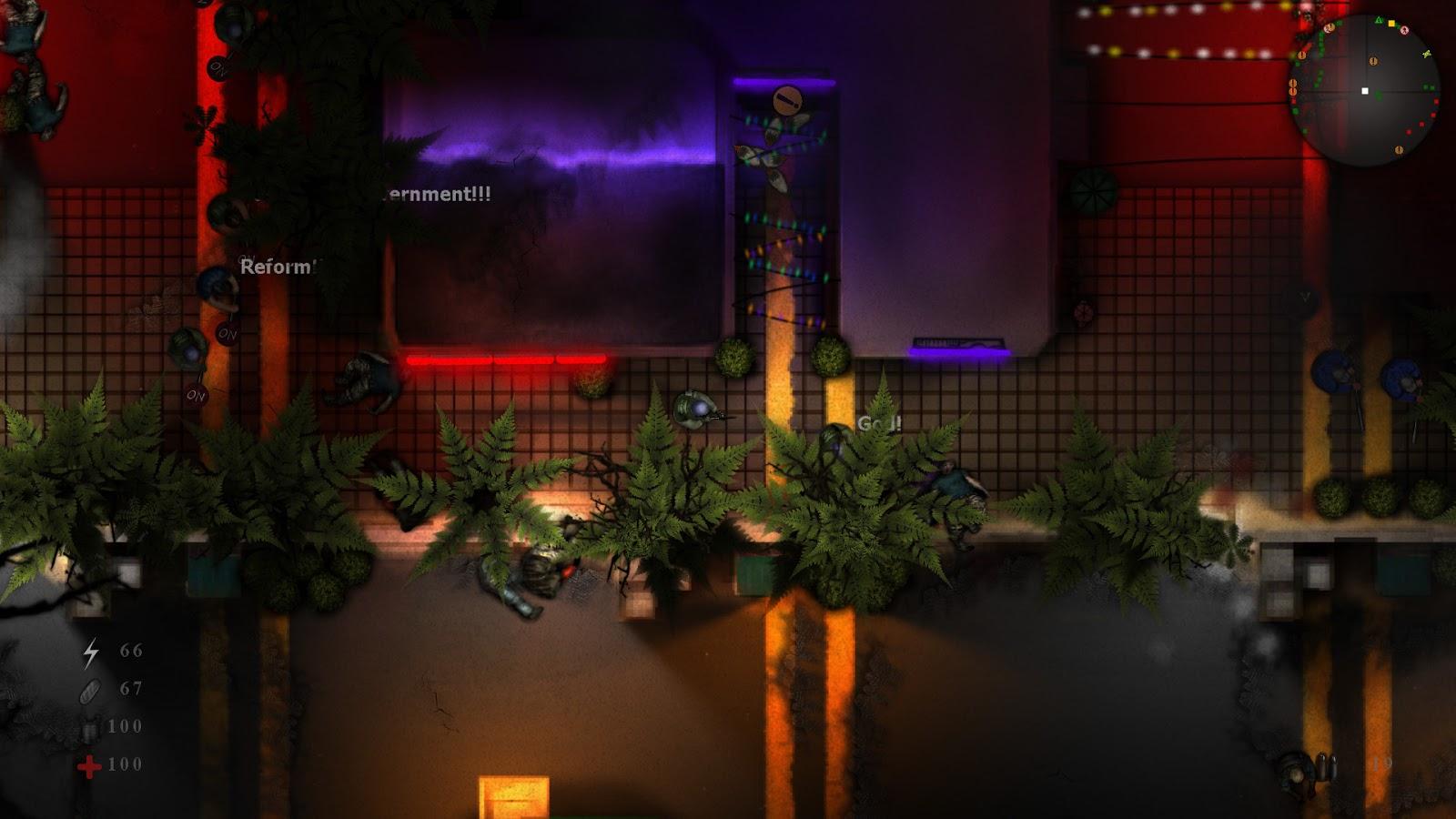 infected-zone-pc-screenshot-01