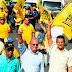 Primero Justicia convoca comité político municipal en Heres