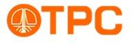 ONGC Tripura Power Company Ltd Recruitment 2019