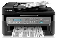 Epson WorkForce WF-M1560 Drivers Download