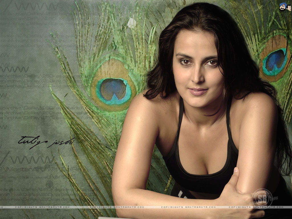 Imran 3d Wallpaper Tulip Joshi Hd Wallpapers Hd Wallpaper