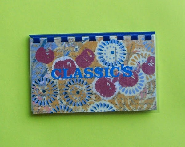 https://www.etsy.com/listing/196266408/handmade-classics-recipes-blank-recipe?ref=shop_home_active_2