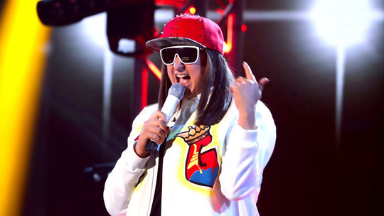 who sang super freak