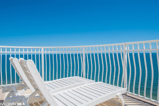 La Riva Condominiums, Perdido Key Florida Real Estate