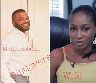 How Genevieve Nnaji Allegedly Broke Olamide Agunloye's Marriage By Sleeping With Her