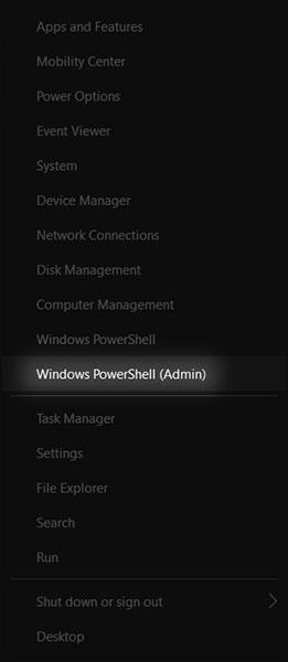 Hướng dẫn cách tăng tốc máy tính cho Windows 10