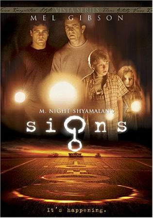 Signs 2002 BluRay 750MB Hindi Dual Audio 720p Esub Watch Online Full Movie Download bolly4u