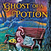 Review and Giveaway: Ghost of a Potion by Hearther Blake