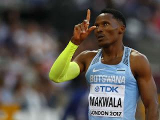 makwala-in-final