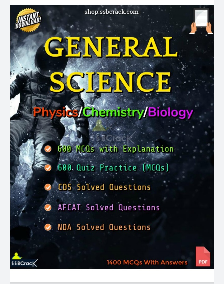 Biology MCQs for Class 12 Chapter Wise with Answers Pdf ...